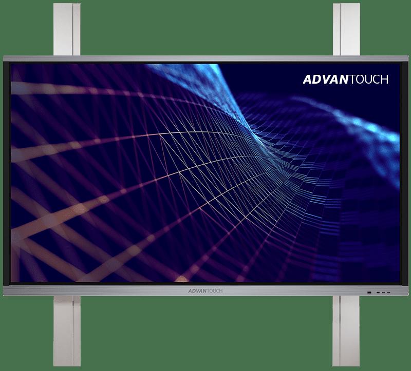 ADVANTouch - die Videokonferenzlösung