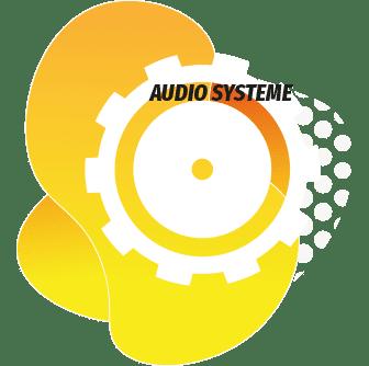 audio_systeme_klein