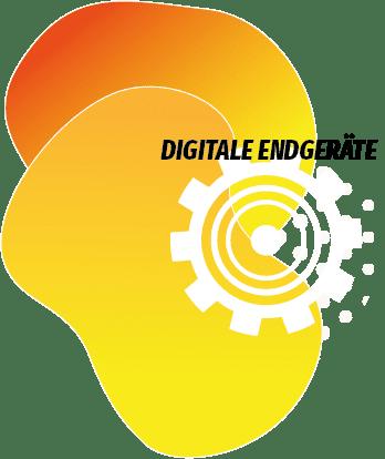 digitale_endgeräte