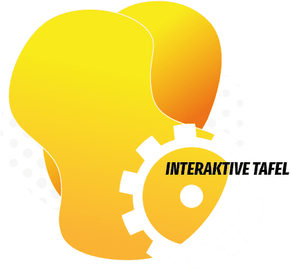 interaktive_tafel