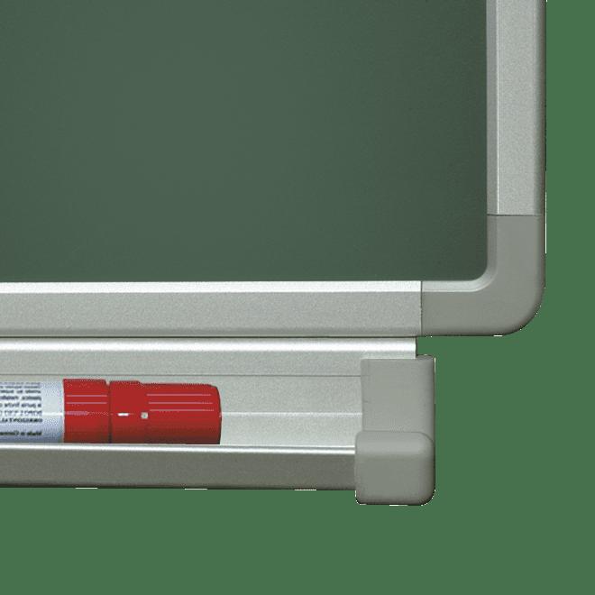 Langwandtafeln Modell 110