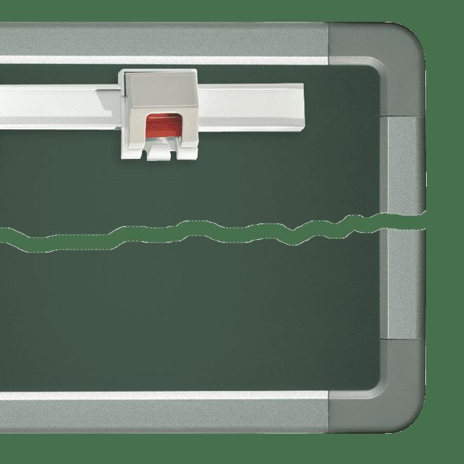 Langwandtafeln Modell 120