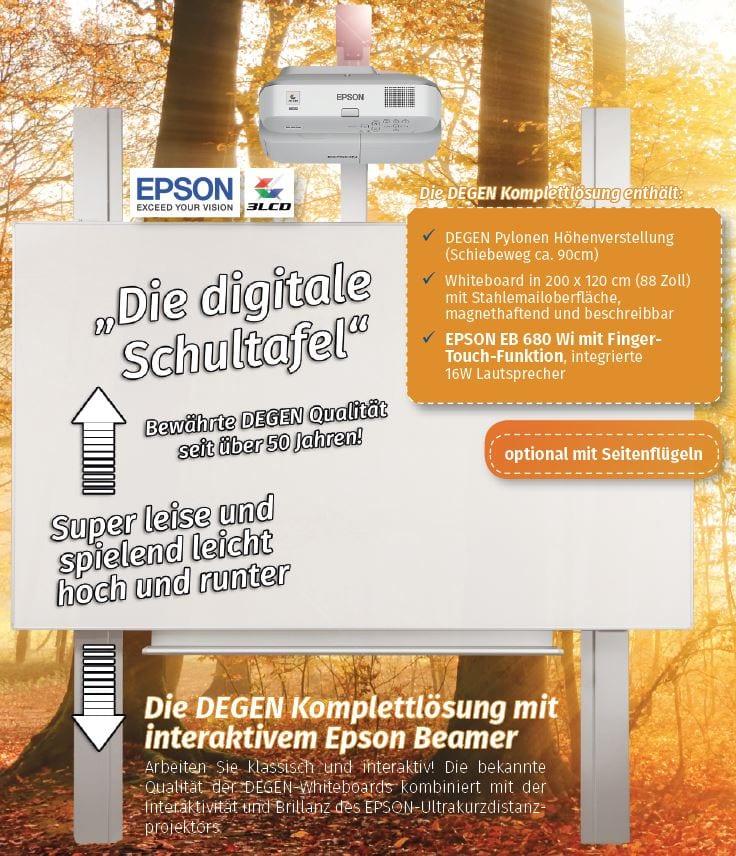 Epson_Angebot