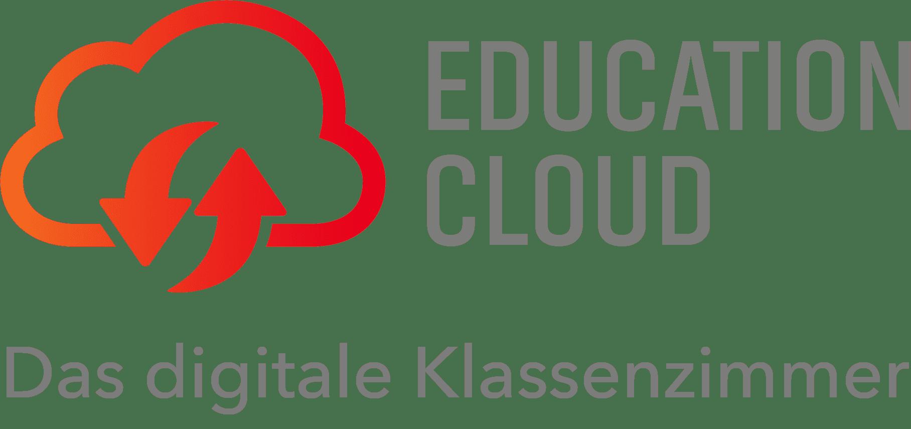 Logo-Education-Cloud