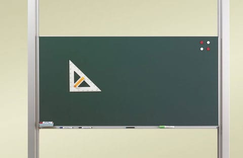 Pylonen-Einflächentafel