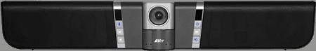Videokamera / Soundbar