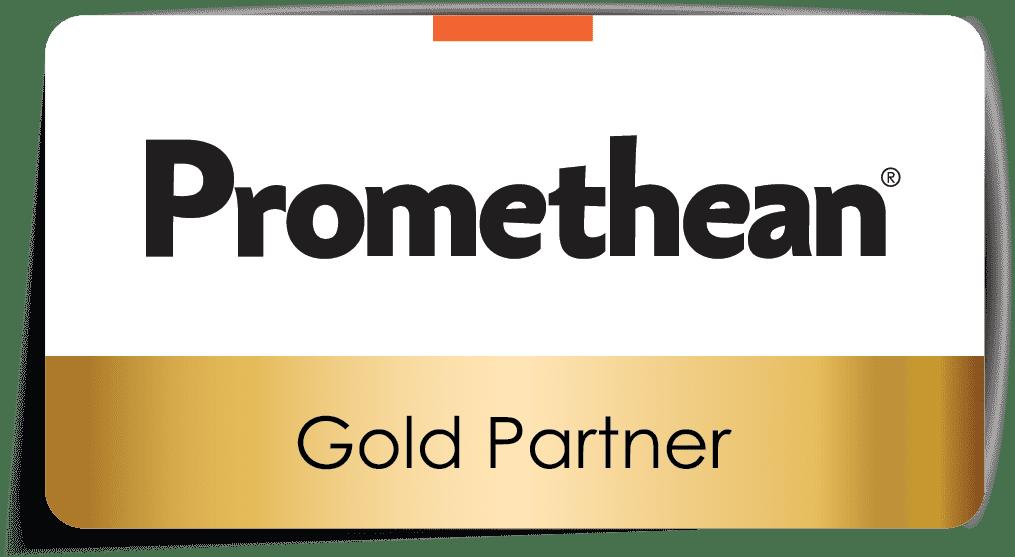 Gold_Partner-Promethean