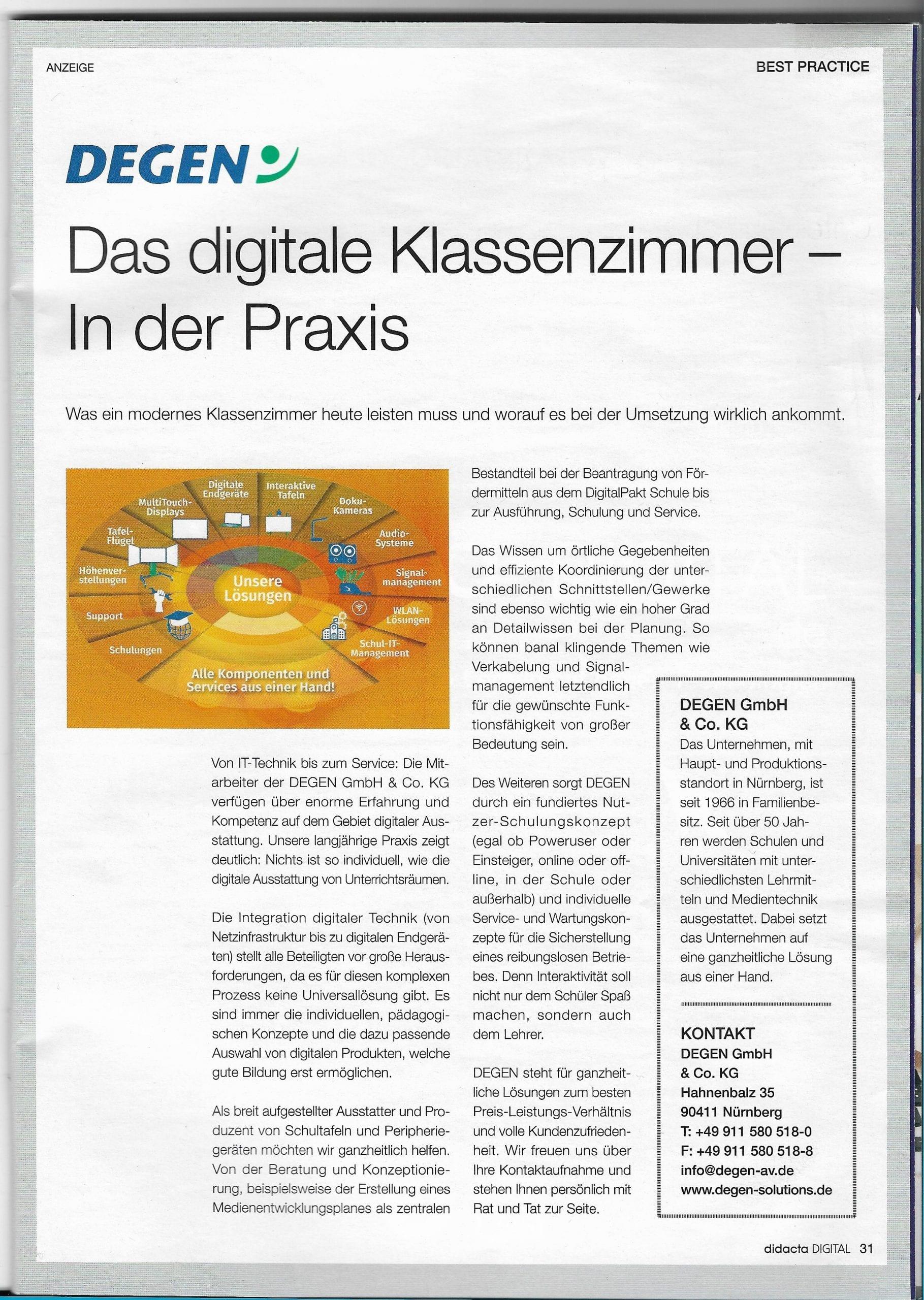 didacta digital 2/19