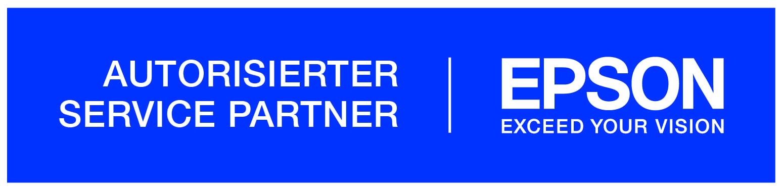 AuthorisedServicePartner