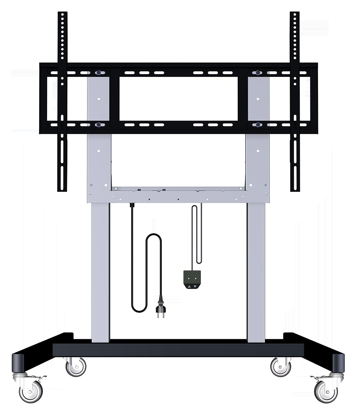 EQ Lift Basic