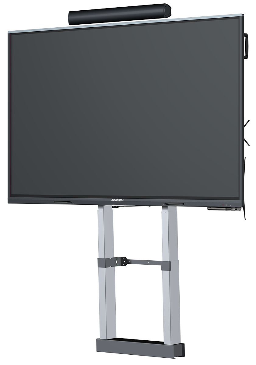 eQ Lift Wall Floor Basic Plus 1