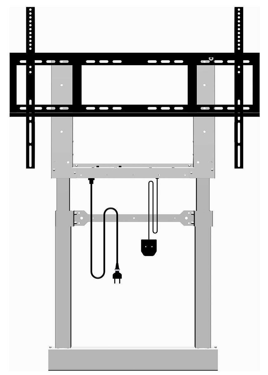 eQ Lift Wall Floor Basic