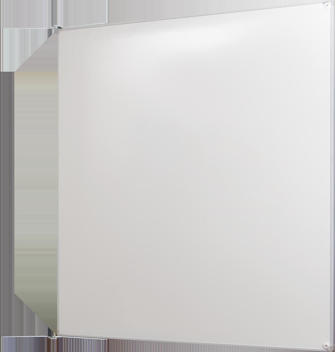 Tafel-Seitenflügel