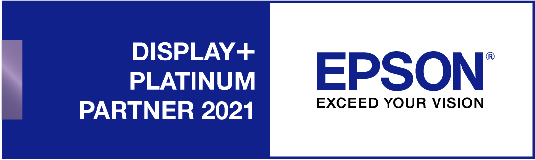 Display+-Platinum-Partner-2021_logo