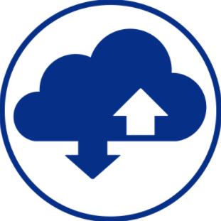 Cloudbasierter Speicher